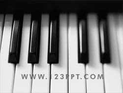 Download Free Music Photo