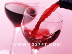 Download Free Wine Photo