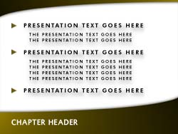 Free Cricket PowerPoint Template Print Master