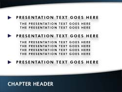 Free Whale PowerPoint Template print master powerpoint design