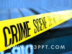 Royalty free crime scene photo image crime scene photo image toneelgroepblik Gallery