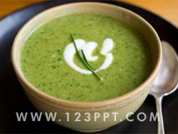 Soup Photo Image