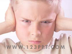 Angry Child Photo Image