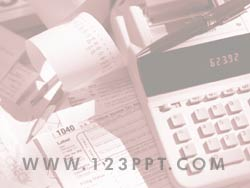 how to calculate tax return amount