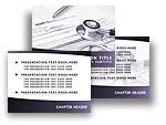 Health Insurance PowerPoint Template
