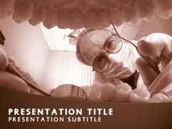 Best 55+ Tooth PowerPoint Backgrounds on HipWallpaper | Sweet ...