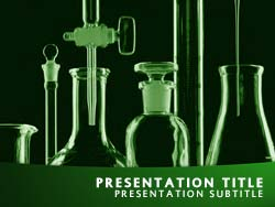 Green background powerpoint templates and powerpoint backgrounds p.