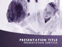 free nursing powerpoint templates koni polycode co