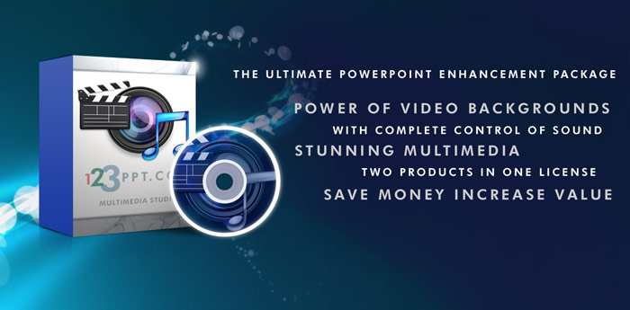 Powerpoint Background Music Youtube | Background Ideas