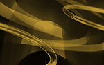Abstract Disks PowerPoint Video Background