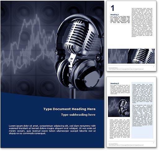 Download Cover Page Word 05052017. Download Cover Page Word