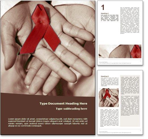 hiv aids pdf free download