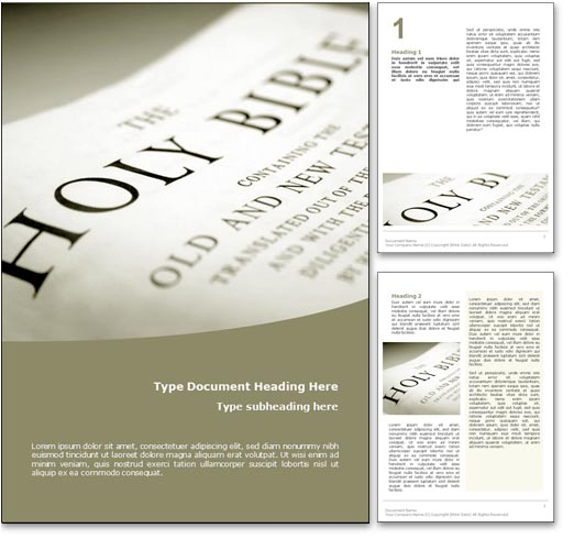 ms_doc_worship-religion_000001_yellow_display Old Microsoft Office Newsletter Templates on